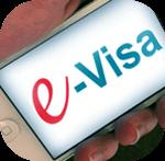 Cấp Visa điện tử tại Việt Nam