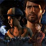 The Walking Dead: Season Three cho Android