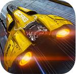 AG Drive cho iOS