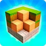 Block Craft 3D cho Android