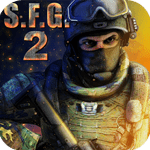 Special Forces Group cho Android