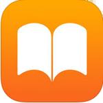 iBooks cho iOS