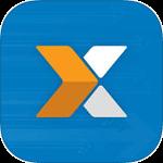 123Xe Hành Khách cho Android