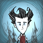 Don't Starve: Pocket Edition cho Android