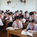 30 đề thi học sinh giỏi toán lớp 7
