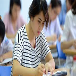 Bộ đề thi giữa học kì 2 môn Toán lớp 10 (Có đáp án)