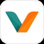 My Viettel cho iOS