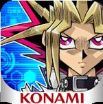 Yu-Gi-Oh! Duel Links cho iOS