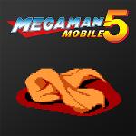 Mega Man 5 Mobile cho Android