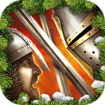 Knights Fight: Medieval Arena cho Android