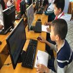 Bộ đề thi Violympic Toán lớp 2 năm học 2016 - 2017