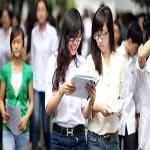 Đề thi thử THPT Quốc gia năm 2017 môn Vật lý trường THPT Chuyên Đại học Sư phạm Hà Nội (Lần 1)