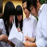 Bộ đề thi học sinh giỏi cấp huyện môn Ngữ văn lớp 9 năm học 2016 - 2017