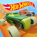 Hot Wheels: Race Off cho Android