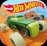 Hot Wheels: Race Off cho iOS