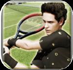 Virtua Tennis Challenge cho iOS