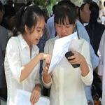 Bộ đề thi giữa học kỳ 2 môn tiếng Anh lớp 10 năm học 2016 - 2017 có đáp án