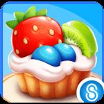 Bakery Story 2 cho Android