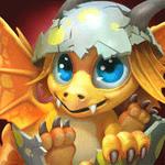 Creature Quest cho iOS