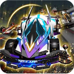 Mini Legend cho Android