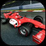 Formula Racing 2016 cho Android