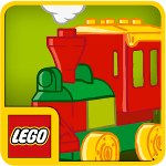 LEGO DUPLO Train cho Android
