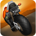 Highway Rider cho Android
