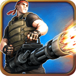 Guns 4 Hire cho iOS