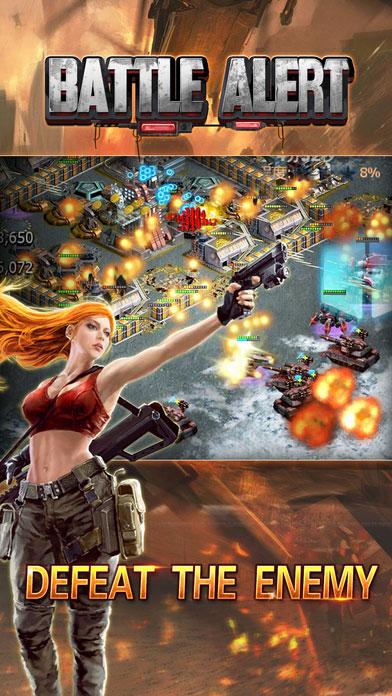 Game chiến tranh thế giới thứ 2
