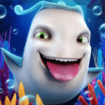 Snailboy: Rise of Hermitron cho iOS