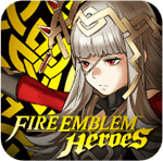 Fire Emblem Heroes cho Android