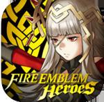 Fire Emblem Heroes cho iOS