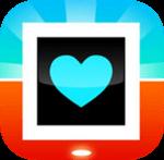 Heart Box cho iOS