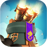 Castle Creeps TD cho iOS