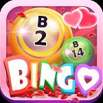 Bingo Fever cho Android