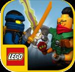 LEGO Ninjago: Skybound cho iOS