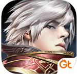 Legacy of Discord - Furious Wings cho iOS