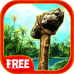 Survival Island FREE cho Android