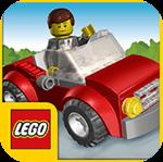 LEGO Juniors: Create & Cruise cho Android