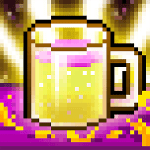Soda Dungeon cho Android