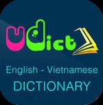 VDict - Vietnamese Dictionary cho iOS