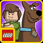 LEGO Scooby-Doo Haunted Isle cho Android