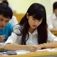 Đề thi thử THPT Quốc gia năm 2017 môn Tiếng Anh trường Đại học Ngoại Thương (lần 4)
