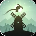 Alto's Adventure cho iOS