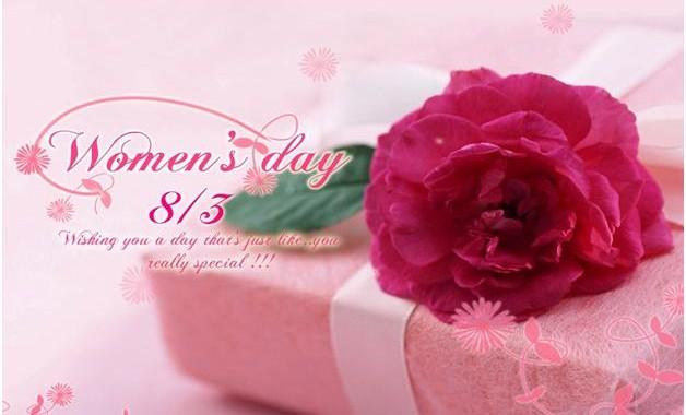 Câu đố vui về ngày Quốc tế Phụ nữ