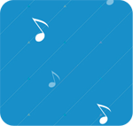 iTools Ringtone Maker
