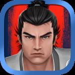 Bushido Saga cho Android