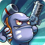 Monster Shooter Platinum cho Android