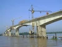 Quyết định 79/QĐ-BXD quy định về mức chi phí quản lý dự án đầu tư xây dựng