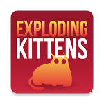 Exploding Kittens cho Android